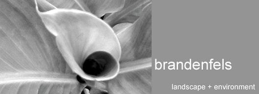 brandenfels landscape + environment