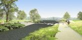 Ufergarten am Bogenbach