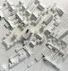 Günter Hermann Architekten Modell: Bela Berec, Esslingen