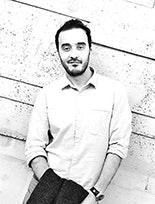 Zaher Abou-Alfadel