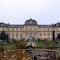 hks | architekten, Poppelsdorfer Schloss, Denkmal, Dach- und Fassadensanierung