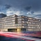 FGS Campus - Flick Gocke Schaumburg, Bonn MIPIM Architectural Review Future Projects Awards 2014 - Category Offices
