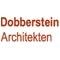 Dobberstein Architekten Realisierungsmanagement