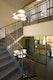 KASEL Innenarchitekten Treppenhausgestaltung