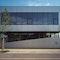 eine Auszeichnung: Bürogebäude ERGOSIGN, FloSundK architektur + urbanistik, Saarbrücken (DE)