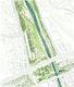 Realisierungsbereich -  Kräuterwiese und Englischer Garten