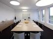 adesso AG, Dortmund - raumkontor