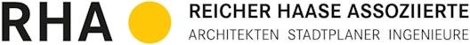 REICHER HAASE ASSOZIIERTE GmbH