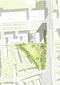 Atelier LOIDL Landschaftsarchitekten