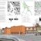 Städtebaulicher Kontext, Perspektive vom Wehrneckarkanal