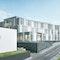 Nebau HKI Biotech Center, Jena