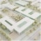 farwick + grote Architekten BDA Stadtplaner