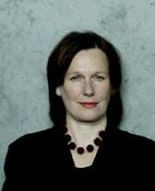 Sonja Neugebauer