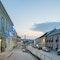 Neugestaltung Marktplatz St.Oswald bei Freistadt, AT