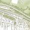Lageplan Bahnhofsareal