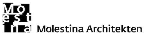 Molestina Architekten GmbH