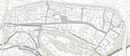 Gesamtplan / Anerkennung Obere u. Untere Hauptstraße, Seitenstraßen u. Moosachöffnung