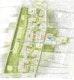 Lageplan Haunstetten Südwest
