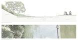 METTLER Landschaftsarchitektur