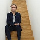 Prof. Ansgar Schulz