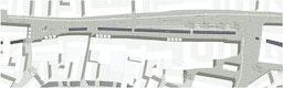 Moosach / Anerkennung Obere u. Untere Hauptstraße, Seitenstraßen u. Moosachöffnung