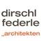 dirschl.federle_architekten gmbh