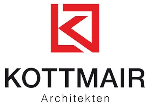 Kottmair Architekten