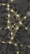 Nachtplan - Beleuchtungskonzept