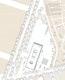 Lageplan Freiham III Aubinger Allee