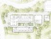 Bildungs- und Innovationszentrum im Schornsteinfegerhandwerk - Grundrissplan