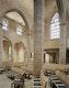 FLORIAN NAGLER ARCHITEKTEN Wiederaufbau St. Martha