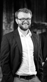 Daniel Stöcker-Fischer