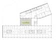 2.-5. Obergeschoss (DGB Bundesvorstand)