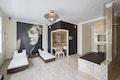 KASEL Innenarchitekten Umgestaltung Villa im Art Deco Stil Wellnessdesign Interior Design