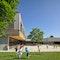 Volksschule Edlach für Staatspreis Architektur und Nachhaltigkeit nominiert (Quelle: BMLFUW)