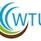 Ingenieurgemeinschaft WTU GmbH