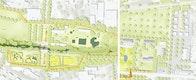 Dauernutzungskonzept Cappelrain und Städtebaulicher Entwurf