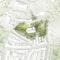 Atelier LOIDL Landschaftsarchitekten Berlin GmbH / FORMATION A