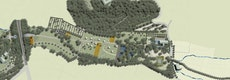 Königsquellenpark