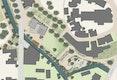 Lageplan Stadtpark