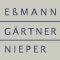 Eßmann l Gärtner l Nieper l Architekten GbR