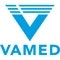 VAMED Health Project GmbH