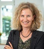 Hiltrud Maria Lintel