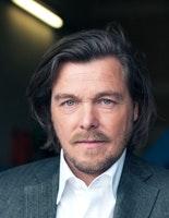 Lars Krückeberg