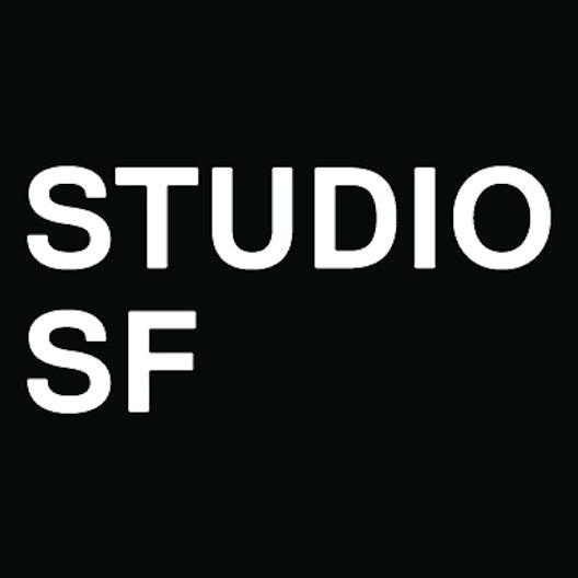 STUDIO SF Simon Fischer & Architekten GmbH