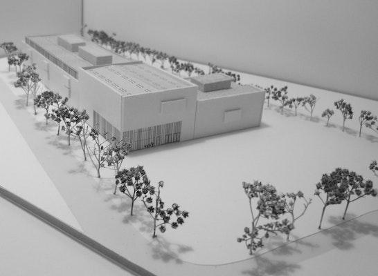RKW Architektur + Städtebau