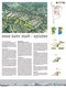 konzept städtebauliche idee