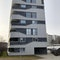 Wohnhäuser in Fürstenried der Wohnungsgenossenschaft München-West e.g.