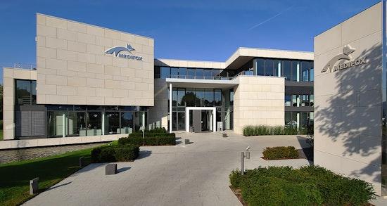 Medifox in Hildesheim