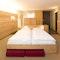 Speidel Hotelzimmer